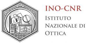 Logo dell'INO